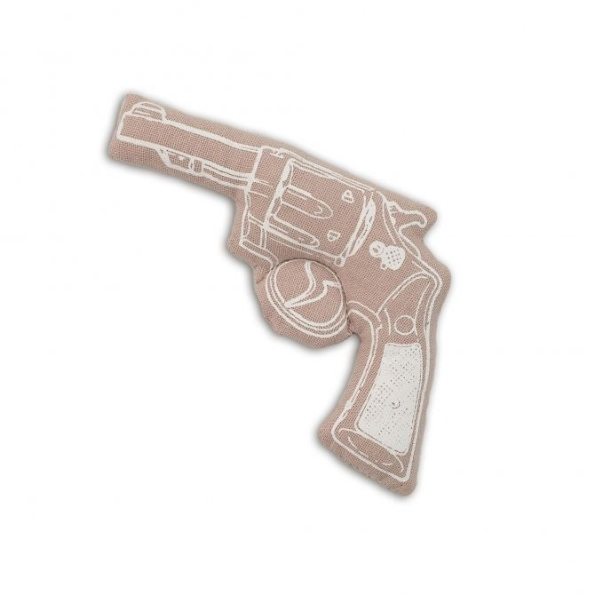 Zabawka Pistolet mini mix kolorów