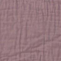 Duvet Cover Set dusty pink