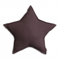 Star cushion prune