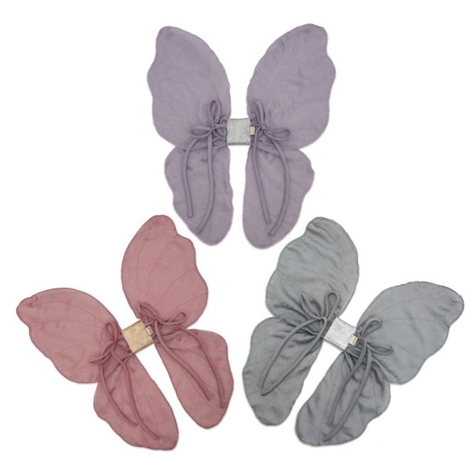 Fairy Wings mix colors - Numero 74