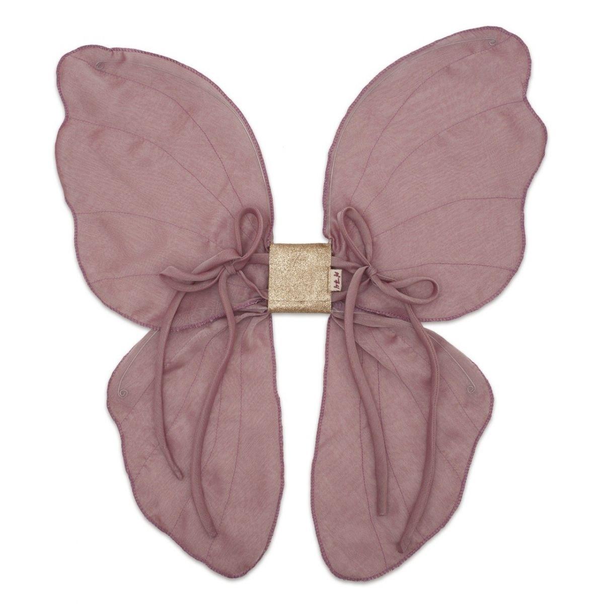 Fairy Wings mix colors - Numero 74