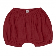 Bloomer Emi ruby red