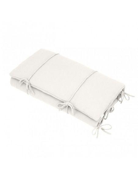 Numero 74 Kid Sleeping bag natural