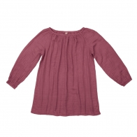 Tunic for mum Nina baobab rose