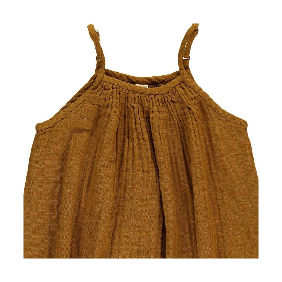 Dress Mia gold - Numero 74