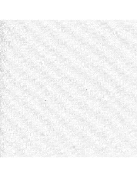 Numero 74 Baldachim biały