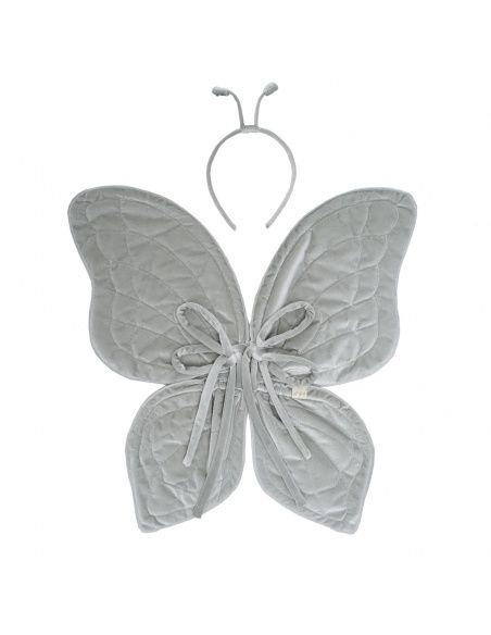 Numero 74 Butterfly Wings mix colors