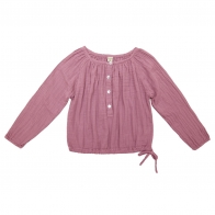 Shirt Naia baobab rose