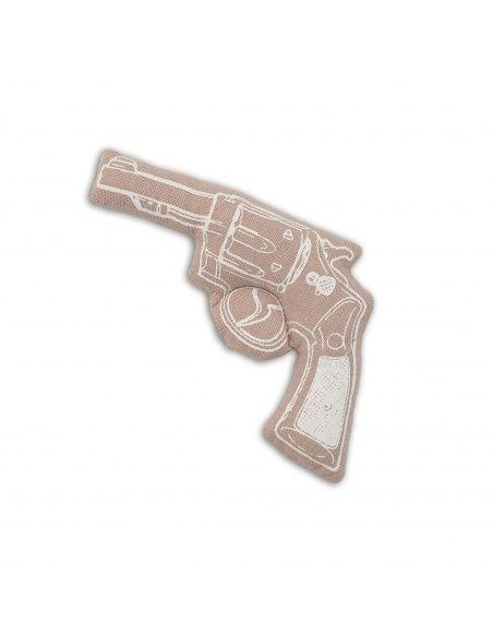 Zabawka Pistolet mini mix kolorów - Numero 74