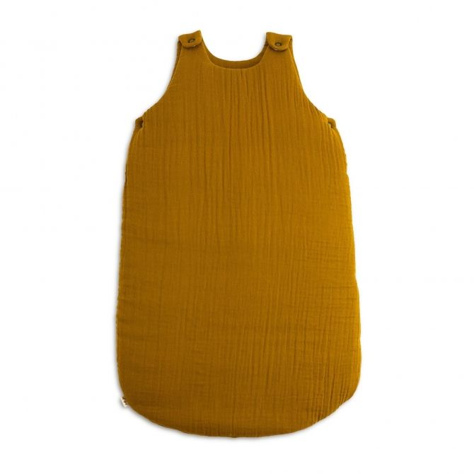 Sleeping bag Winter gold - Numero 74