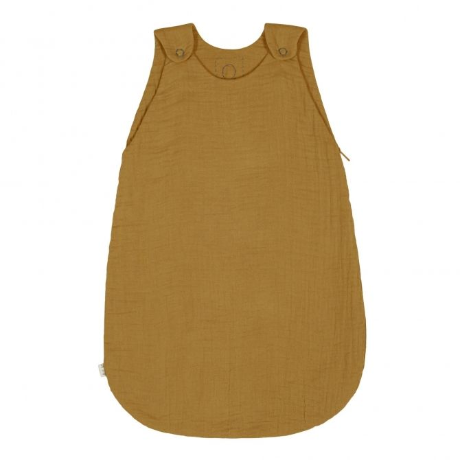 Summer Sleeping bag gold - Numero 74