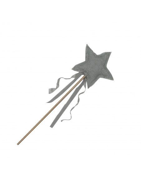 Wand Carolina Star mix colors - Numero 74