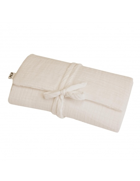 Numero 74 Travel Changing Pad natural