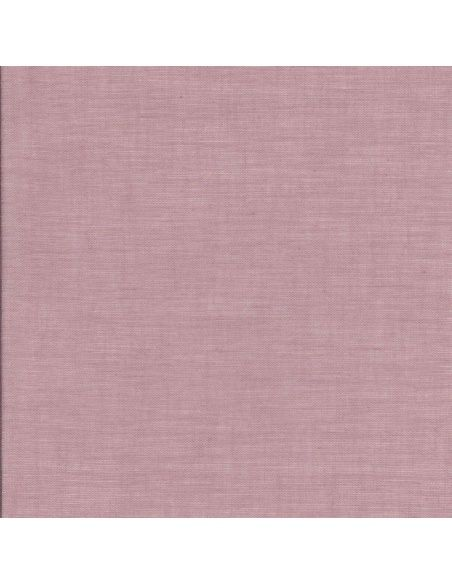 Canopy dusty pink - Numero 74