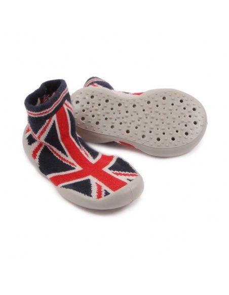 Slipper Socks Great - Collégien