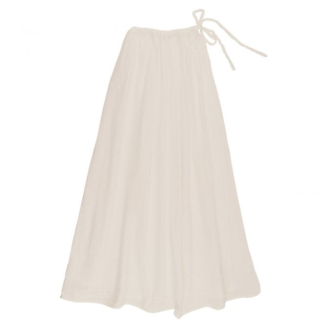 Skirt for mum Ava long natural - Numero 74