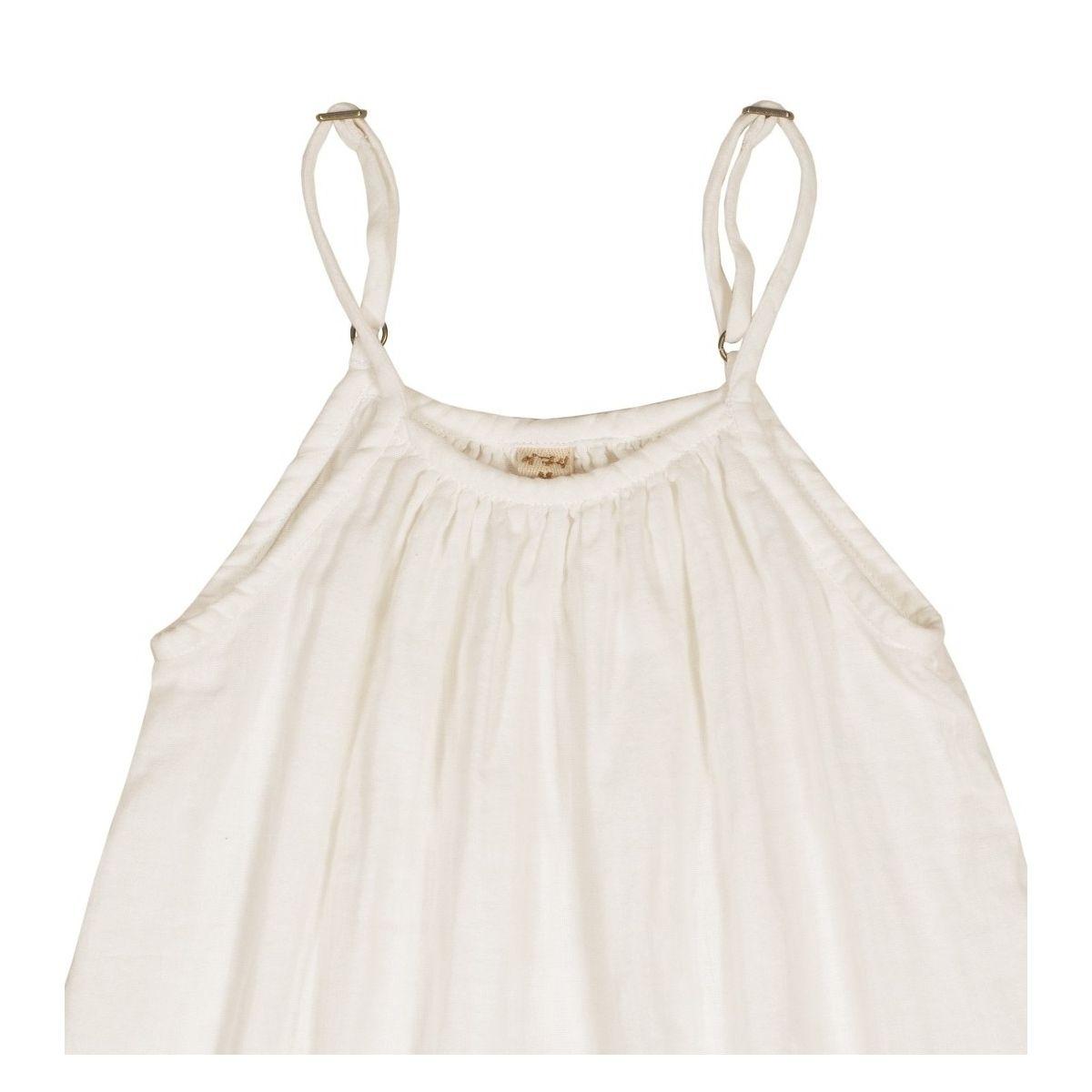 Dress Mia natural - Numero 74