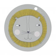 Placemate Lion