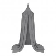 Canopy stone grey
