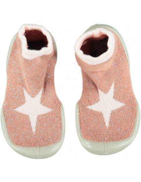 Slipper Socks Tiny Nova - Collégien