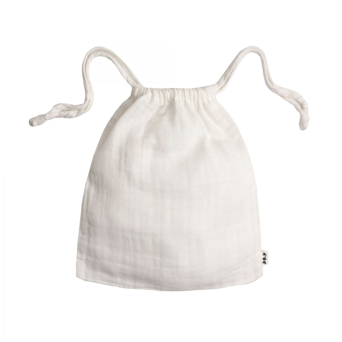 Numero 74 Bag Nana Swaddle natural