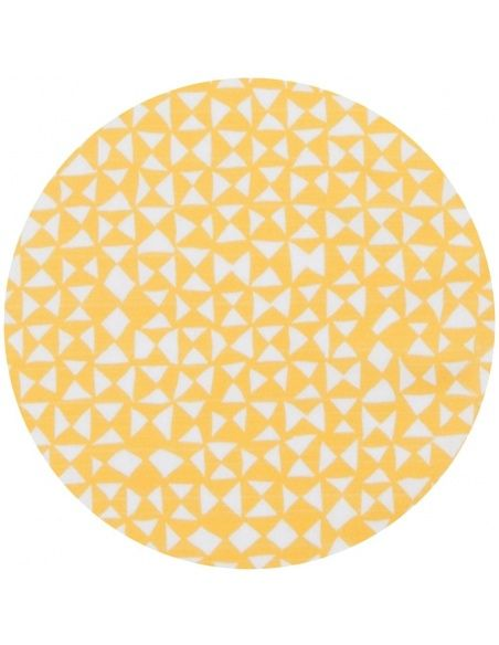 Sachel Diabolo mustard - Trixie