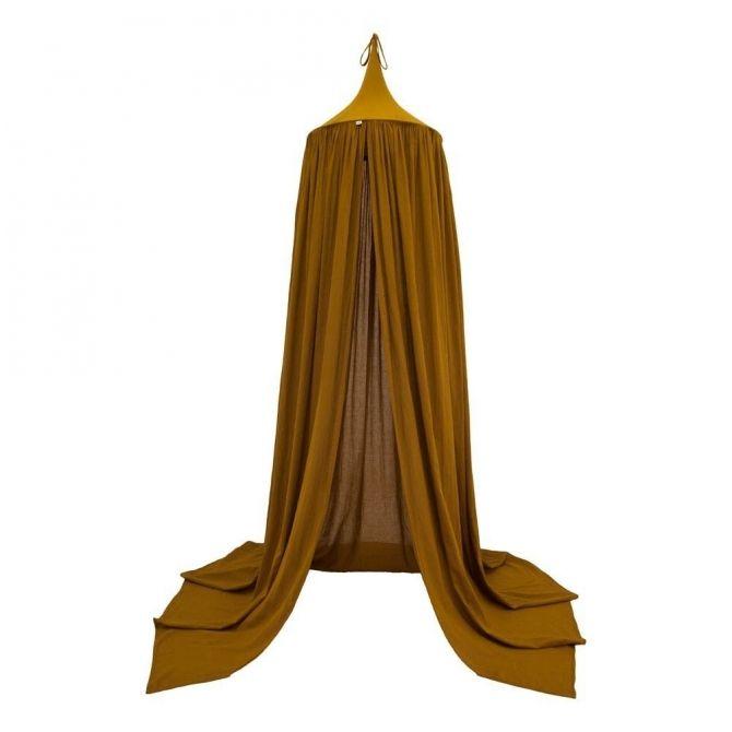 Canopy gold - Numero 74