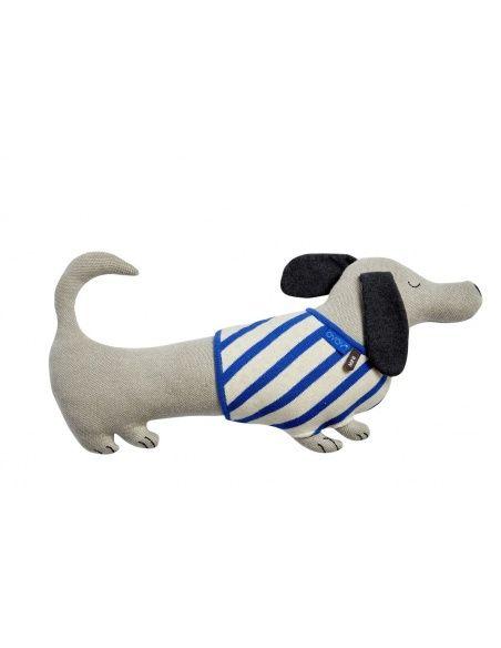 OYOY Poduszka Slinkii Dog