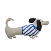 Poduszka Slinkii Dog