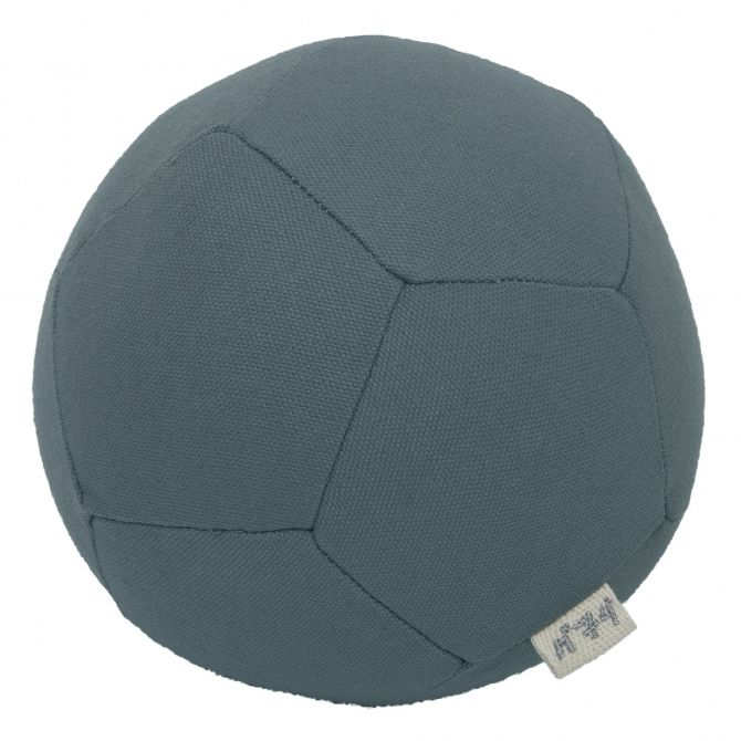 Pentagone Ball ice blue - Numero 74