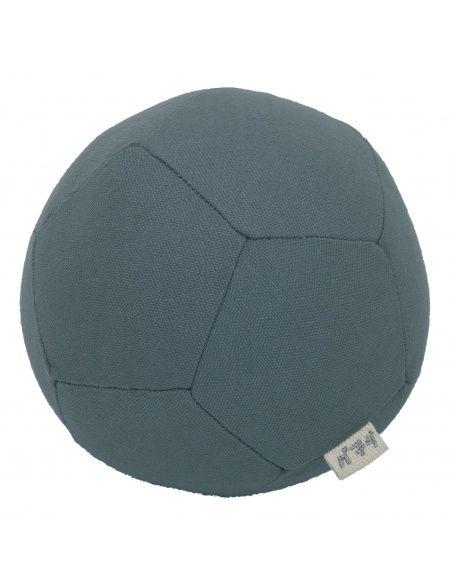 Numero 74 Pentagone Ball ice blue