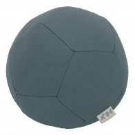 Pentagone Ball ice blue