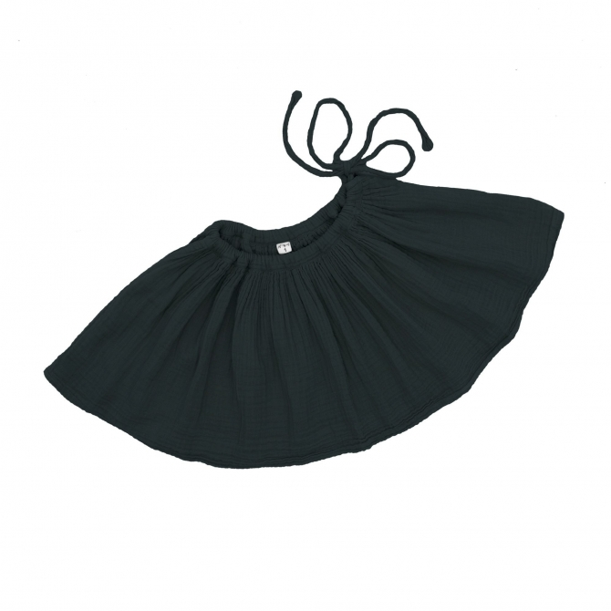 Skirt Tutu dark grey - Numero 74