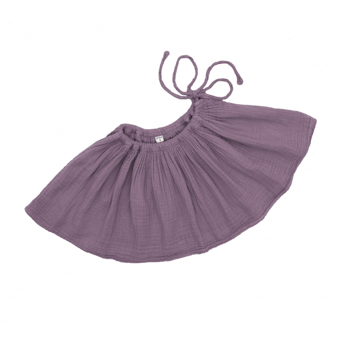 Skirt Tutu dusty lilac - Numero 74