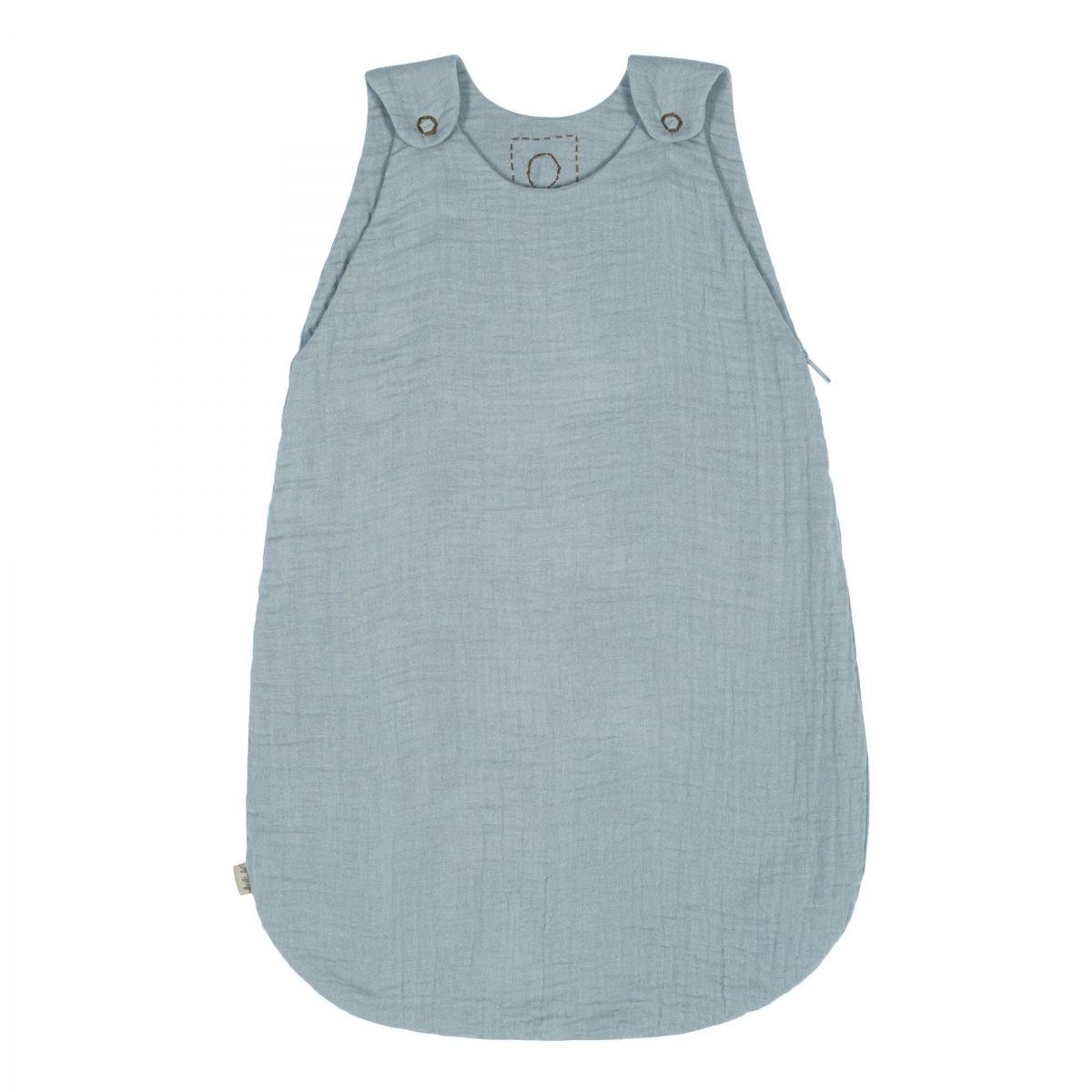 Numero 74 - Summer Sleeping Bag sweet blue - 1