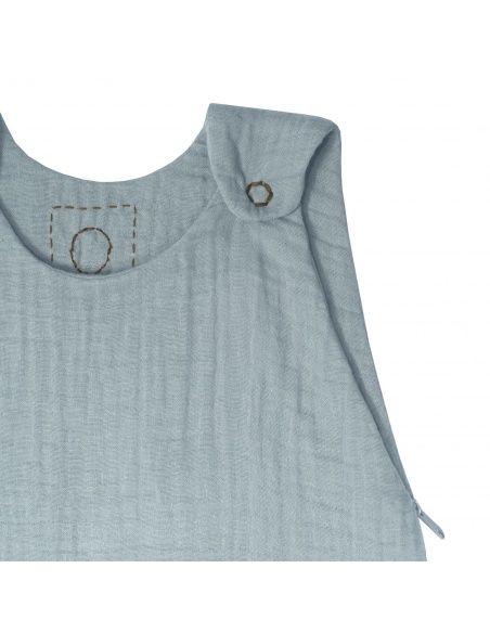 Numero 74 - Summer Sleeping Bag sweet blue - 2