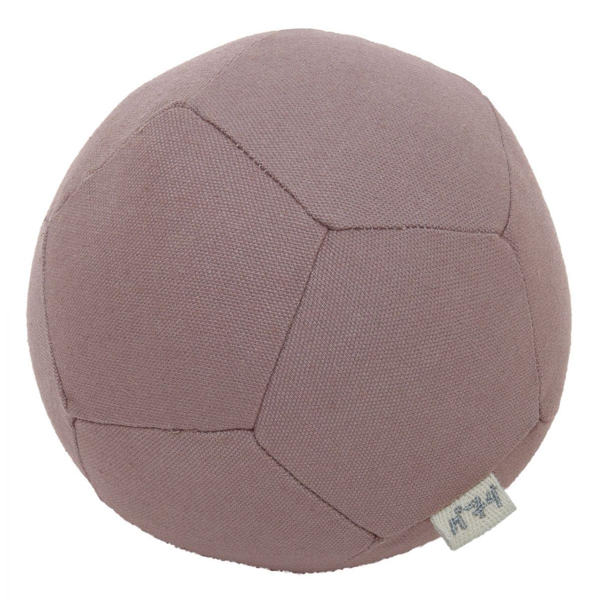 Numero 74 - Pentagone Ball dusty pink - 1
