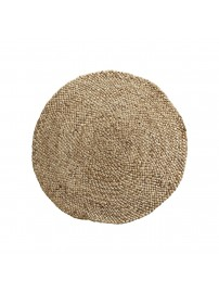 Tine K home Carpet 80 natural
