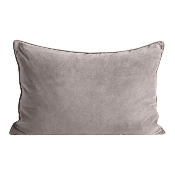 Cushion cover velvet kit - Tine K home