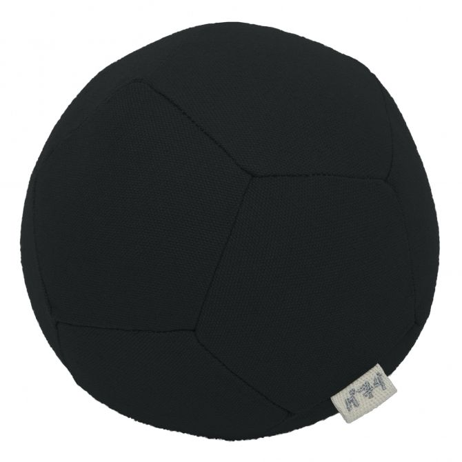 Pentagone Ball dark grey - Numero 74