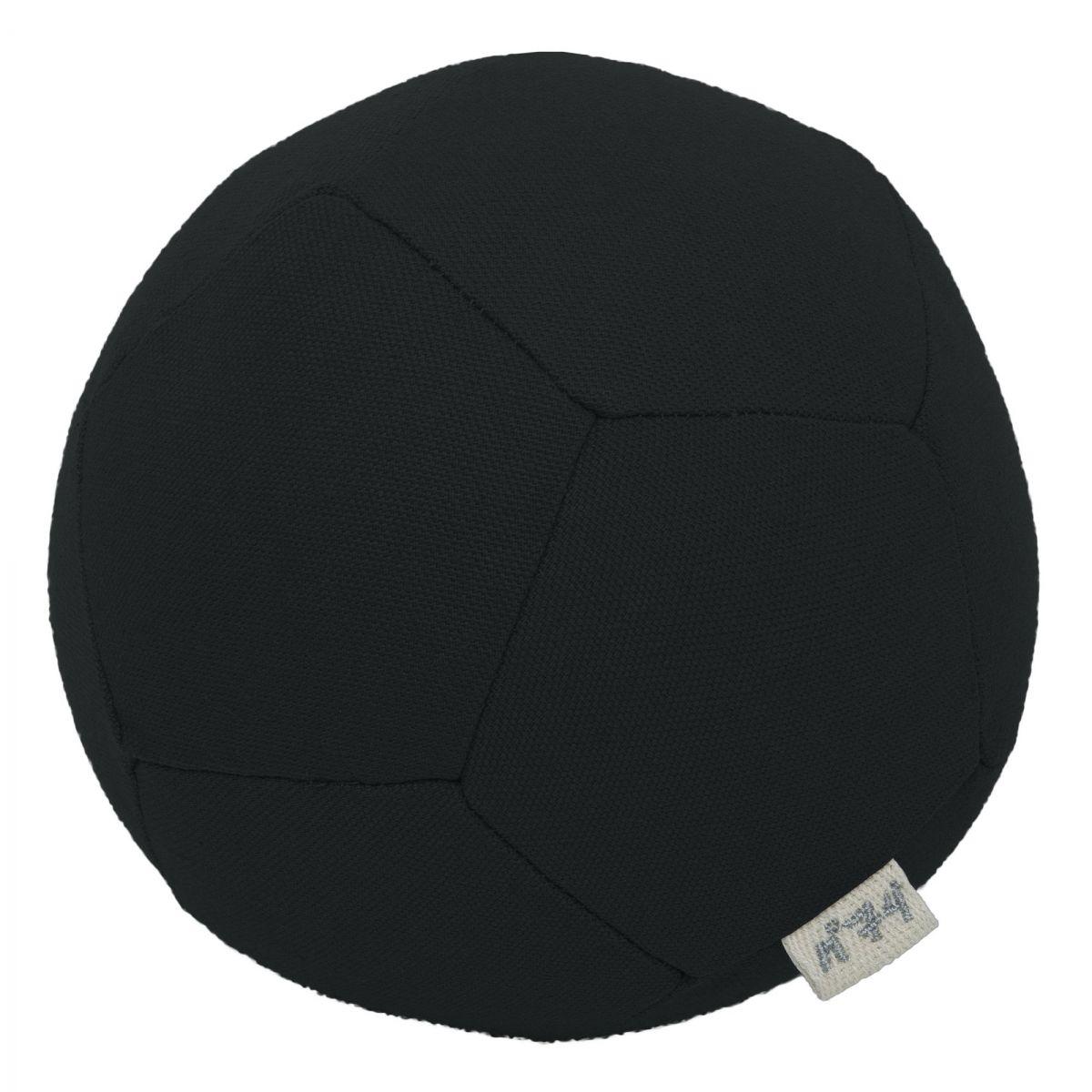 Pentagone Ball dark grey - Numero 74