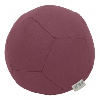 Pentagone Ball baobab rose