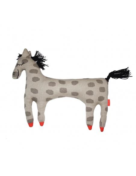 OYOY Cushion Horse Pippa