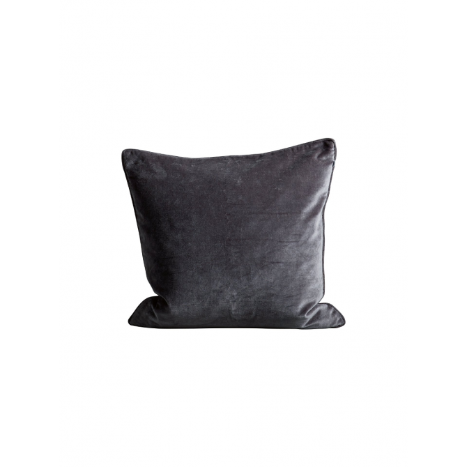 Cushion cover velvet storm - Tine K home