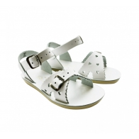 Sandals Sweetheart white
