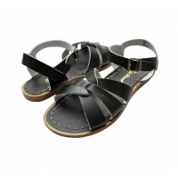 Sandals Salt-Water Original black