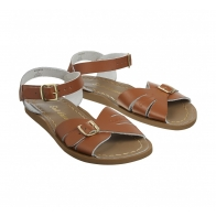 Sandals Salt-Water Classic adult brown