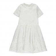 Sukienka Florence biała