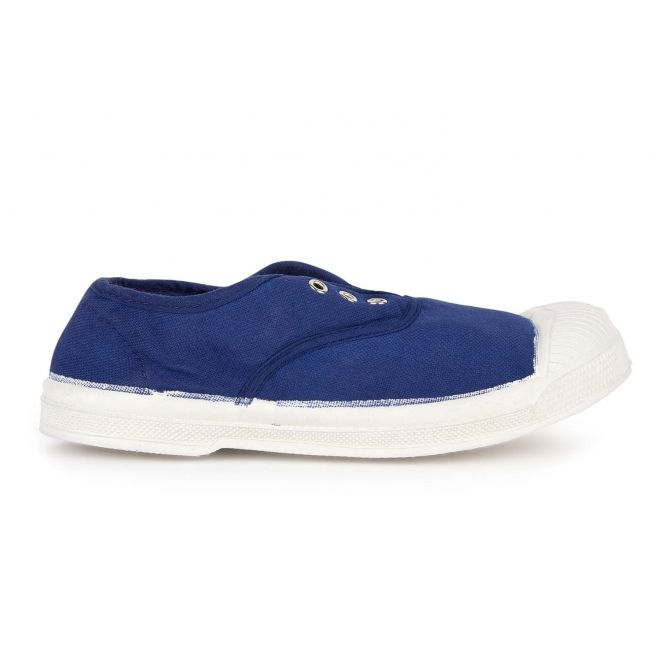 Bensimon Tennis Kid Elly blue