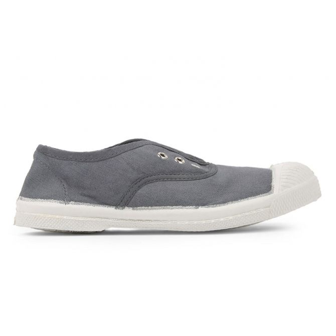 Bensimon Tennis Kid Elly grey